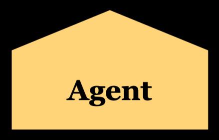 prov-concept-agent